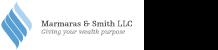 Marmaras & Smith, LLC