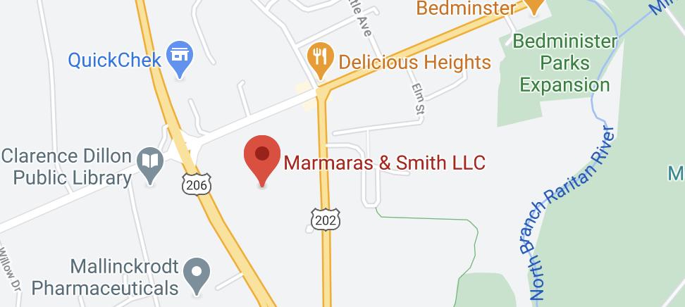 ms nj google map 01.08.20
